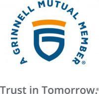 GrinnellMutualMember-Tag-2C